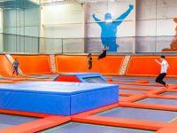 better-trampoline-park
