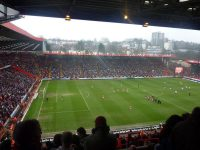charlton-football-match